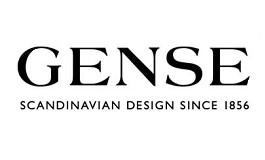 Gense