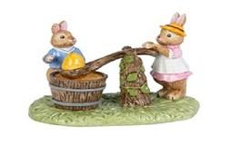 Villeroy & Boch Wielkanocna Porcelana