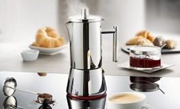 Akcesoria do kawy i Młynki do Kawy