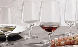 Do czerwonego wina
