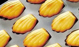 Do muffinek