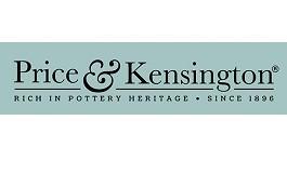 Price & Kensington