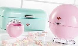 Pojemniki kuchnne / Lunch Boxy