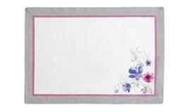 Villeroy&Boch Textil Mariefleur Gris
