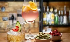 GEFU Bar