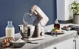 Blendery Miksery Roboty kuchenne