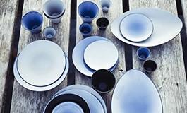Zestawy porcelanowe