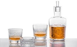 Do whisky
