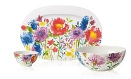 Anmut Flowers