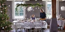 Christmas Villeroy&Boch porcelana