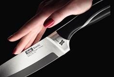 Noże / Nożyce / Obieraki