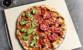 Do pizzy
