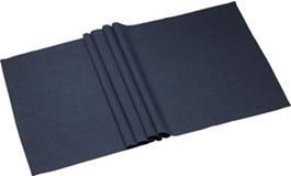 Villeroy&Boch Textil Uni Trend