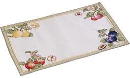 Villeroy&Boch Textil Accessoires