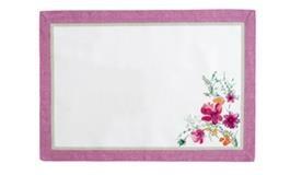 Villeroy&Boch Textil Mariefleur