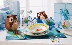 Villeroy Boch Chewy Around The World