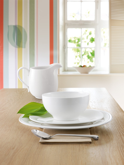 Villeroy & Boch new cottage
