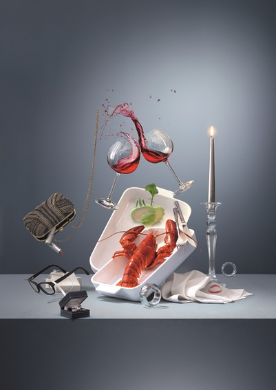 villeroy&Boch Clever Cooking