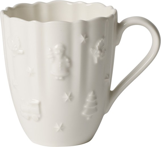 Villeroy&Boch Toy's Delight Royal Classic Kubek 0,3l