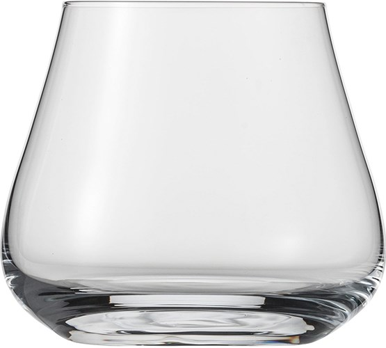 Schott Zwiesel Dekanter Whisky/Water Air 435 ml.