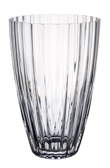 Villeroy&Boch Light & Flowers Clear Wazon Tulipan