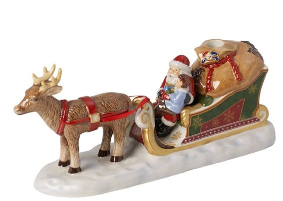 Villeroy&Boch North Pole Exp Sanie