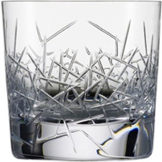 Schott Zwiesel Szklanka Hommage Glace do Whisky 397 ml.