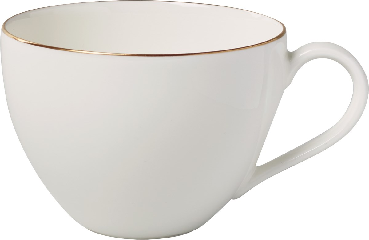 Villeroy&Boch Anmut Gold Filiżanka do Kawy