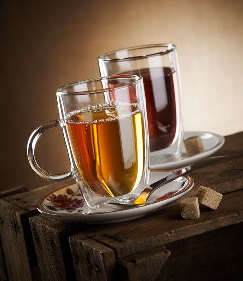 Villeroy&Boch Artesano Hot Beverages Szklanka XL