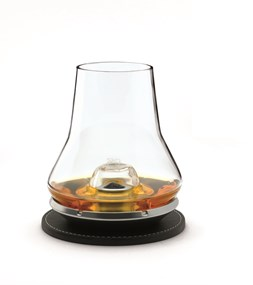 PEUGEOT Set De Degustation Whisky 380 ml
