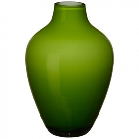 Villeroy&Boch Tiko Mini Wazon Juicy Lime