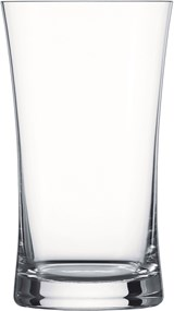 Schott Zwiesel Szklanka do Piwa Beer Basic Pint 602 ml.