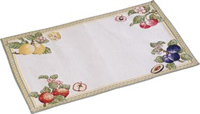 Villeroy&Boch Textil Accessorries Placemata French Garden 35x50cm.