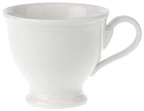 Villeroy&Boch Country Heritage Filiżanka do Espresso 0,09l
