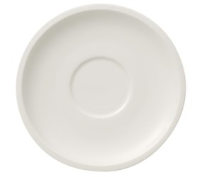 Villeroy&Boch Artesano Original Spodek do Filiżanki do Kawy