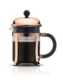 BODUM Zaparzacz french press 0 5 l. Chambord