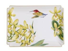 Villeroy&Boch Amazonia Gifts Patera