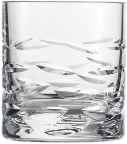 Schott Zwiesel Szklanka Basic Bar Surfing 276 ml.