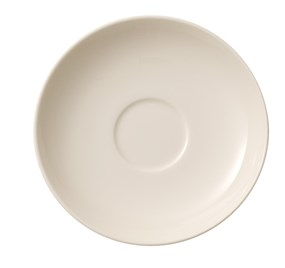 Villeroy&Boch For Me Spodek do Filiżanki do Kawy