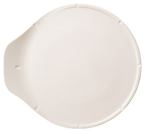 Villeroy&Boch Pizza Passion Talerz do Pizzy (2)