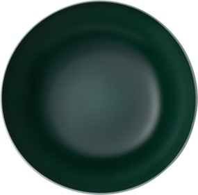 Villeroy&Boch  it's my match Green miska do serwowania Uni