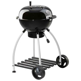 ROESLE - Grill węglowy Sport F50 Roesle