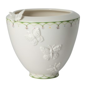 Villeroy&Boch  Colourful Spring Wazon Szeroki