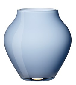 Villeroy&Boch Oronda Mini Wazon Mellow Blue