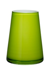 Villeroy&Boch Numa Wazon Juicy Lime (1)