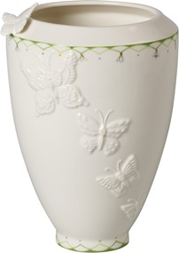Villeroy&Boch  Colourful Spring Wazon Wysoki