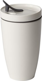 Villeroy Boch - To Go - Kubek Coffee To Go