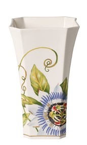 Villeroy&Boch Amazonia Gifts Wazon
