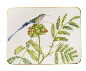 Villeroy&Boch Amazonia Spodek do Filiżanki do Kawy