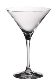Villeroy&Boch Purismo Bar Kieliszek do Martini/Koktajli 2el.
